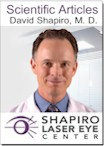 shapiro scientific articles