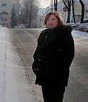 tatiana-kozelkova